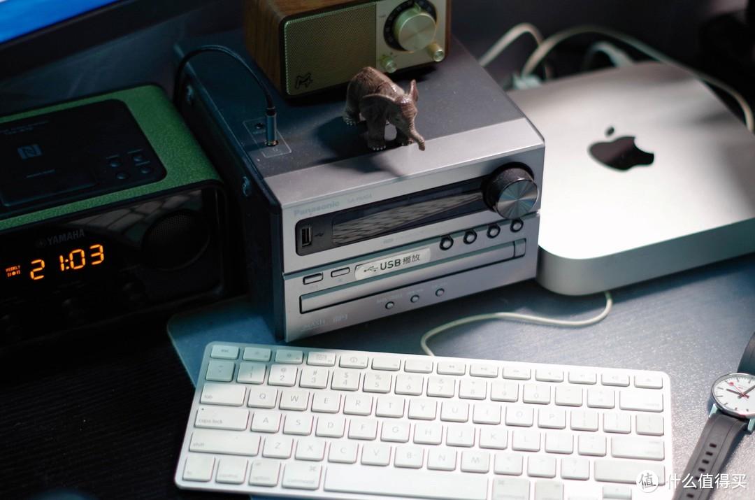 一台准备做拍照道具的十年前Mac Mini,尚能饭否?附强刷Big Sur教程