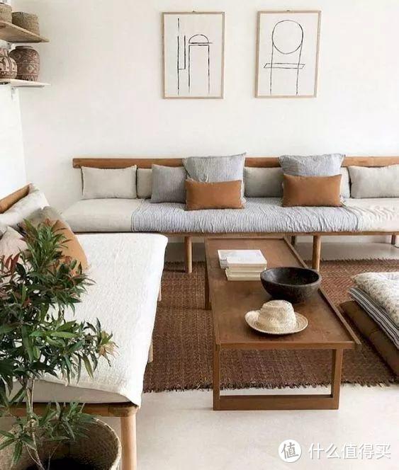 当日式禅学遇上住宅设计,这是诗意的栖息之所
