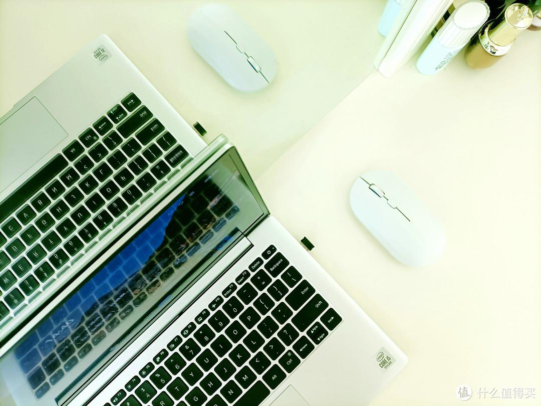 语音输入有多简单?三分钟诠释讯飞智能鼠标带来的便捷