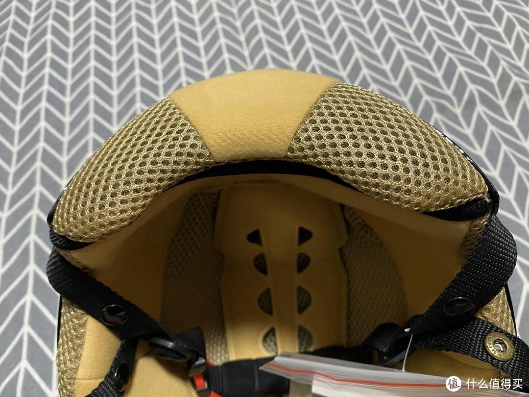 通勤保安全!BBEON四季款半盔
