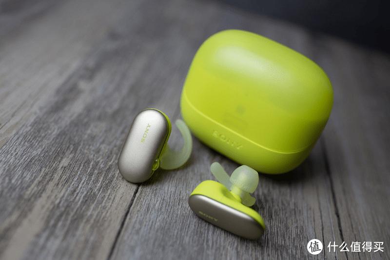 健身耳机哪个牌子好、适合在健身房用的运动耳机