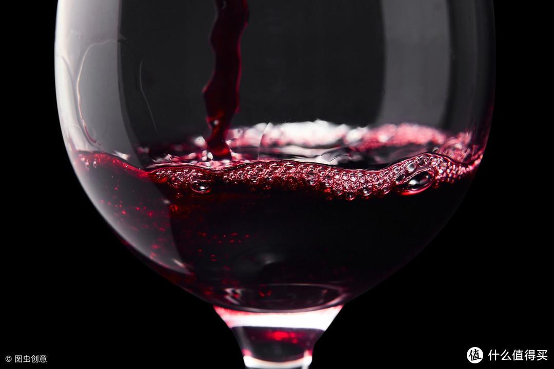 从零开始学红酒「第六课:法定产区管理制度的确立」