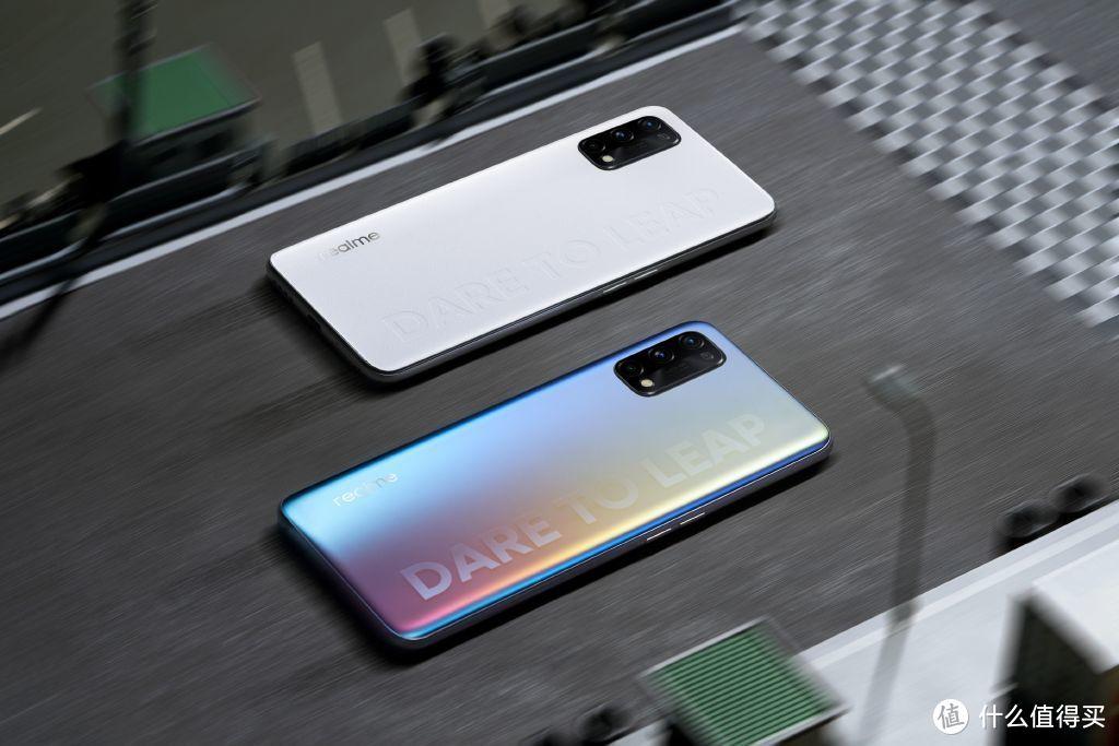 1000至1500元,这3款手机性价比超高,值得一看!