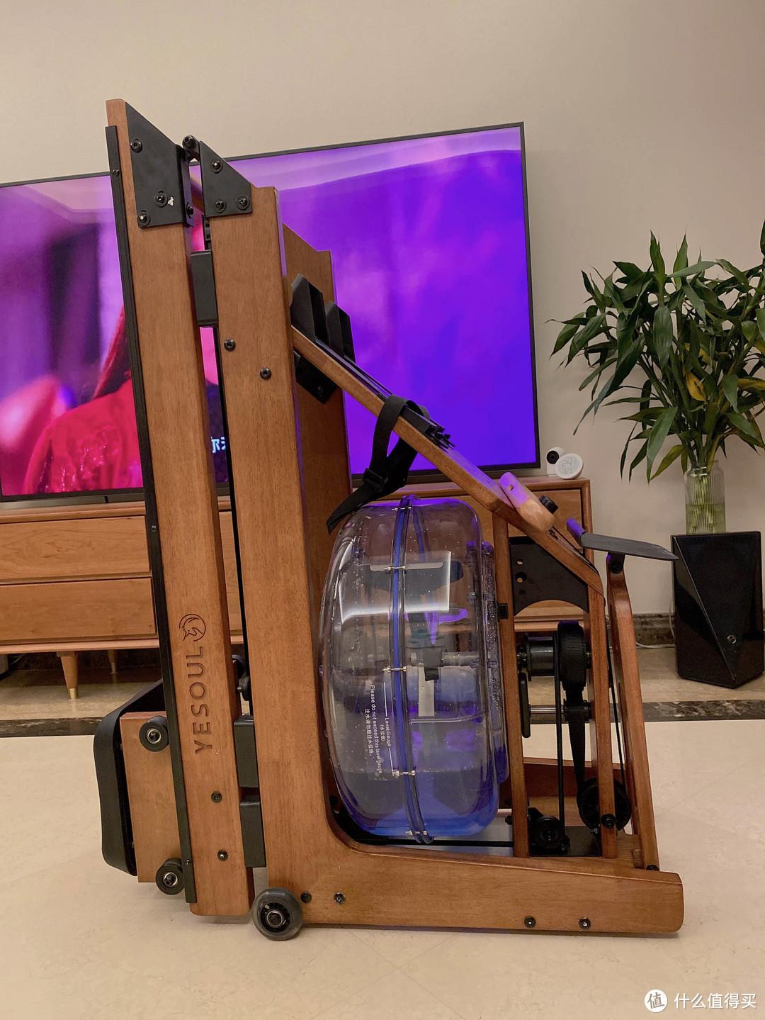 懒,胖,腿疼,就能运动15分钟,哪项运动更合适?