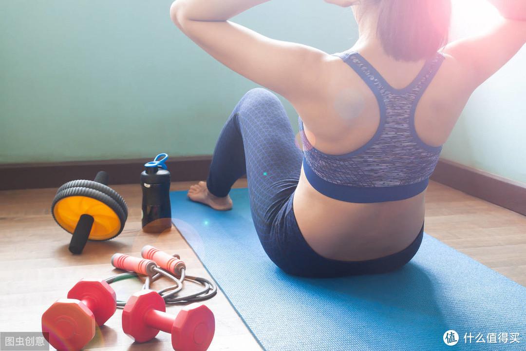 体重设定点理论是什么?它对减肥有什么影响?