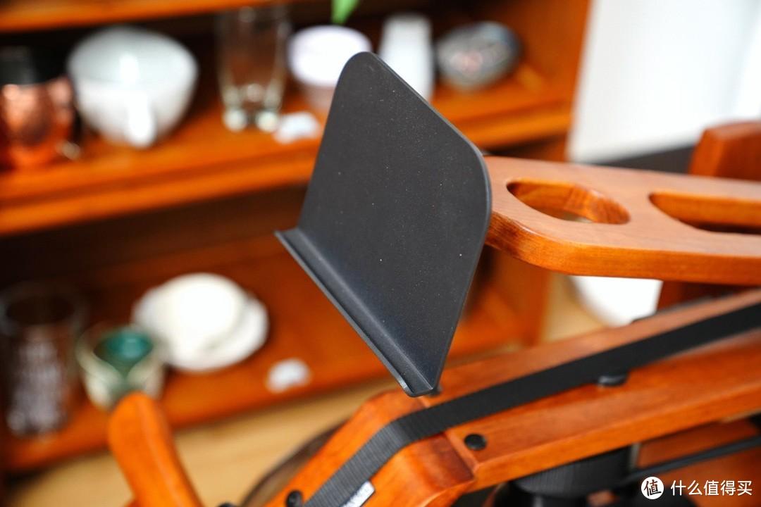 原来平价也能优秀,可折叠好收纳的野小兽R30划船机体验