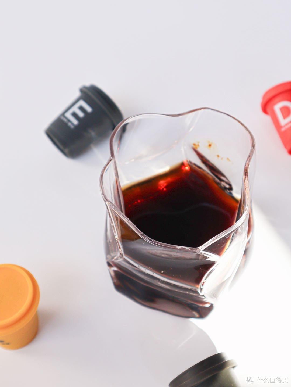 浅盏黑咖啡除了喝还可以做什么?