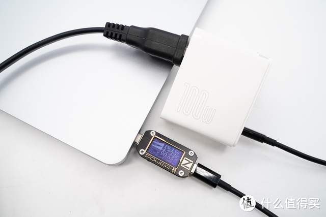 入手联想小新Pro16却不知如何选充电器?这有一份百瓦快充头兼容性测试报告