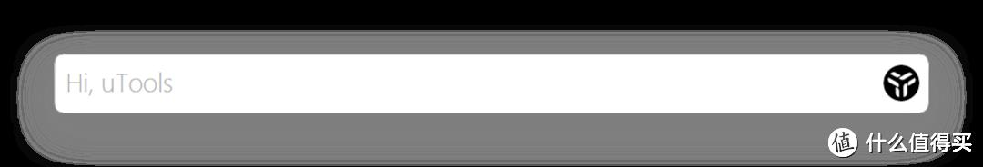 这款神器,5秒搞定大量复杂操作!文字识别、图片压缩、PDF转换都不在话下!