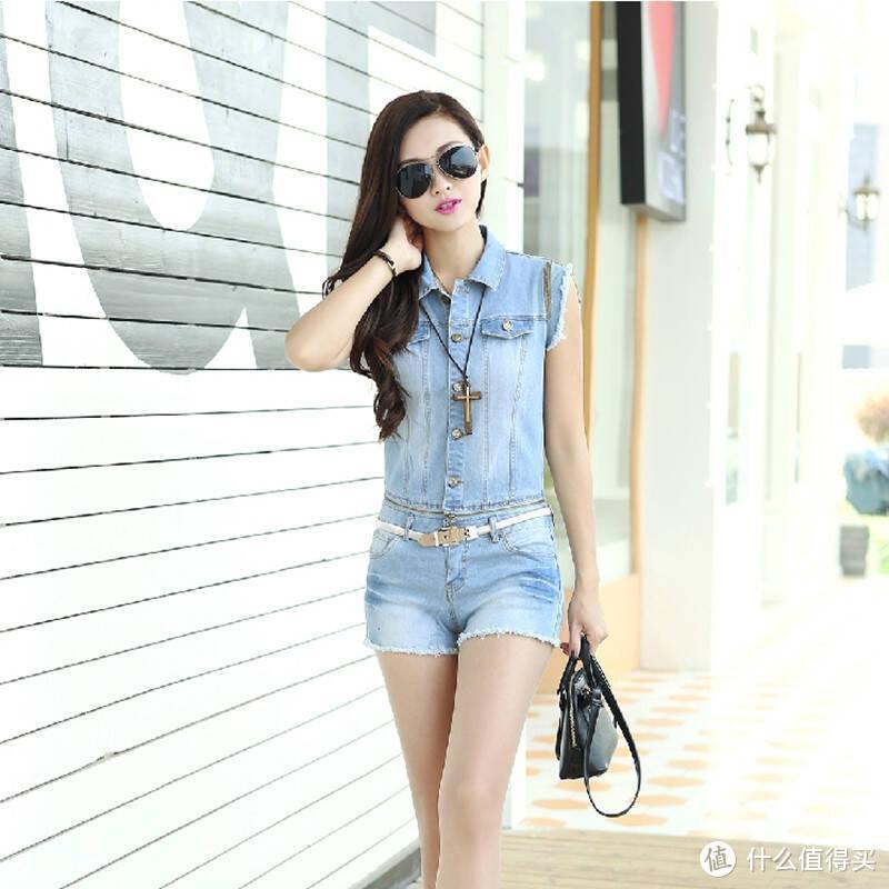夏天到了,我带你来挑一款自己穿着凉快,别人看着热的短裤!