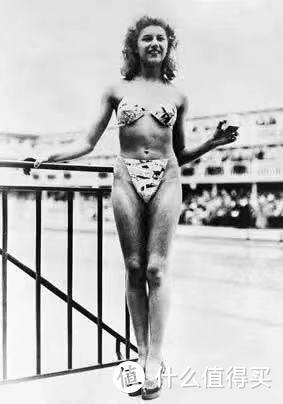 夏天到了,国际八大女士时尚泳装品牌推荐(建议收藏)