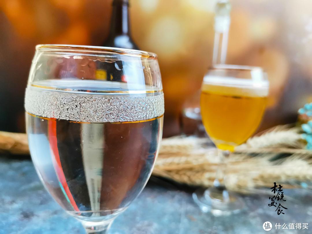 三十而立四十不惑,不同年龄怎么称谓,都爱喝什么酒?看完明白了