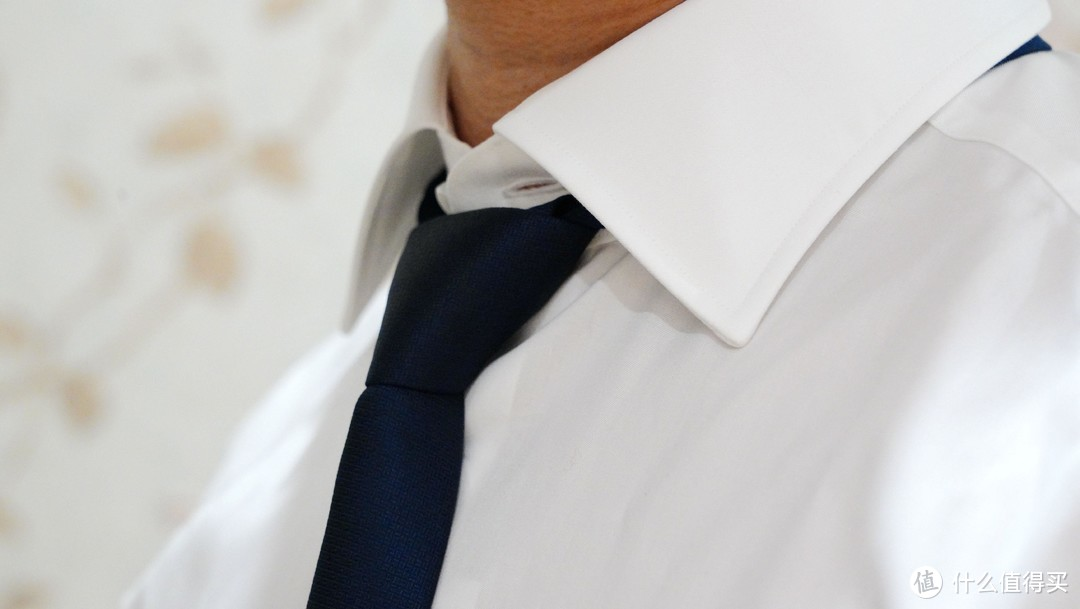 穿过三件镰仓衬衫后,改变了我的7件中年职场EDC。