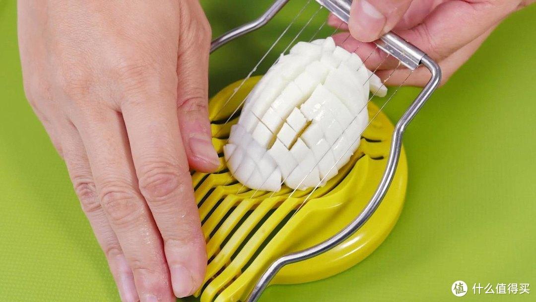 自制鸡蛋吐司培根卷,外酥里嫩