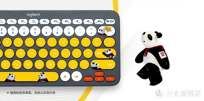 拒绝平庸和单调?8款100-800价位键鼠套装推荐