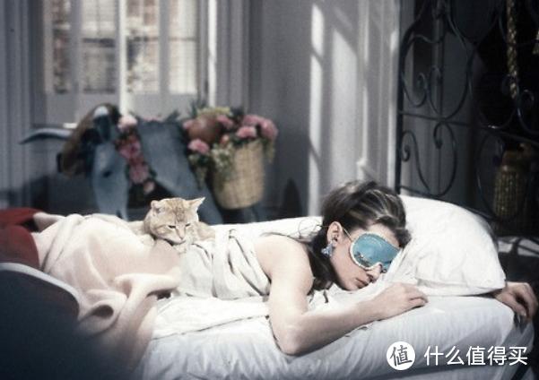 喜欢就睡它,愉悦之家莫代尔柔滑件套