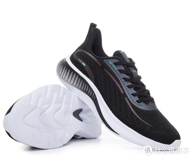 国产跑鞋的黄金价位区间,200~300元内11款高性价比国产跑鞋推荐