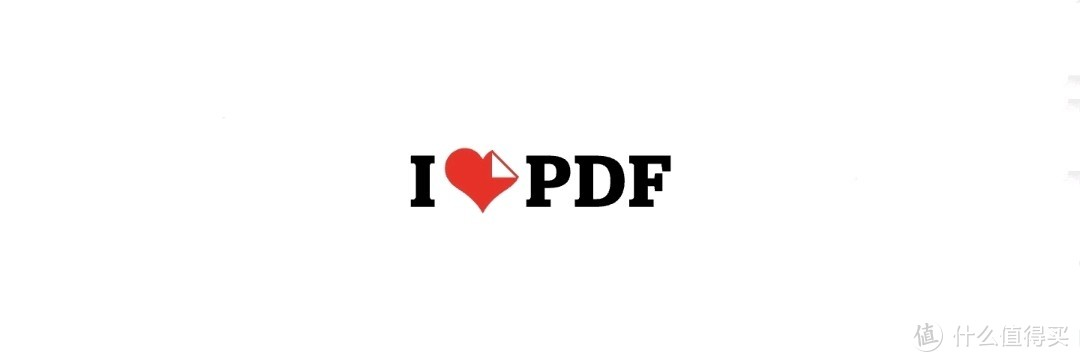 ilovePDF