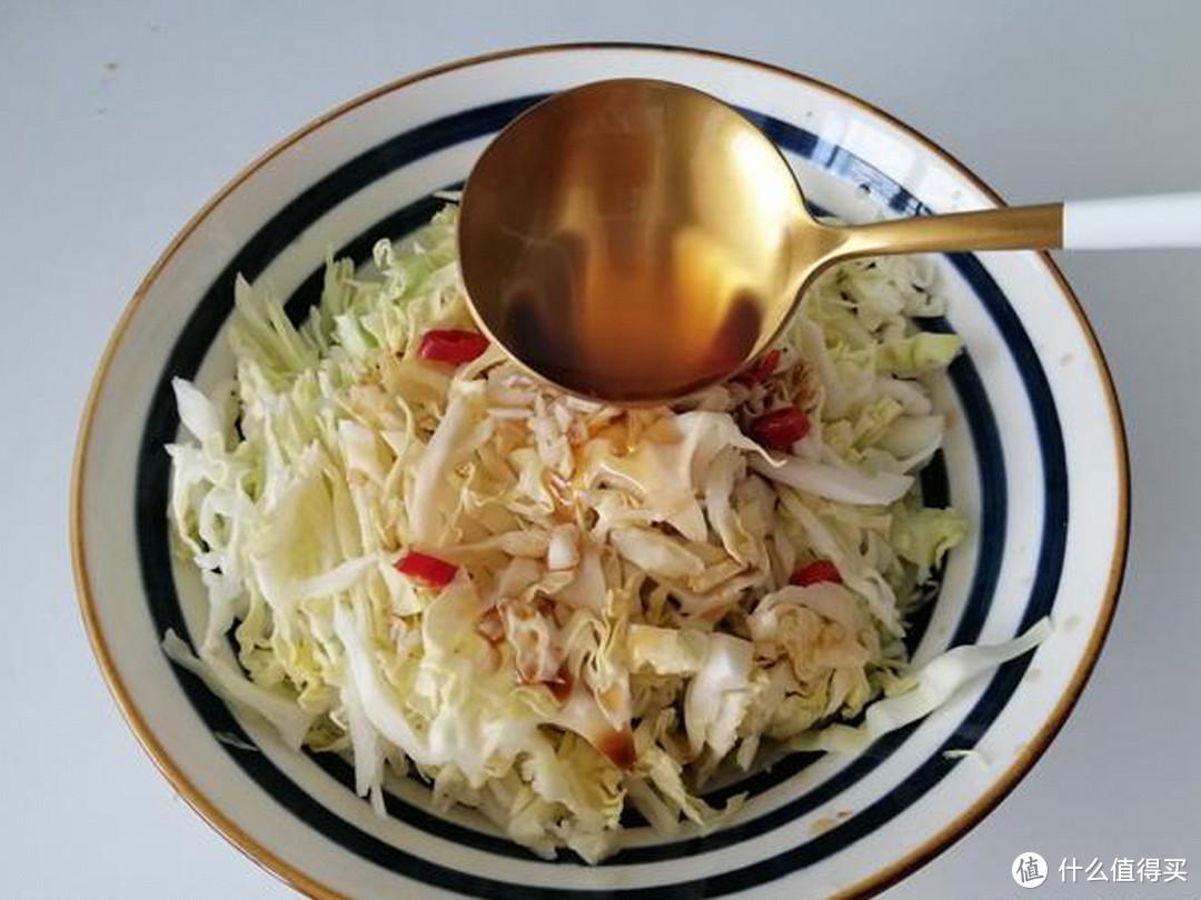白米饭里加1物,低糖低热量,米饭喷喷香不长肉,体重悄悄降