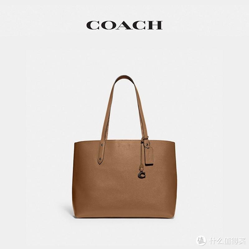 别找了,适合送给妈妈的包包我都为你选好了!