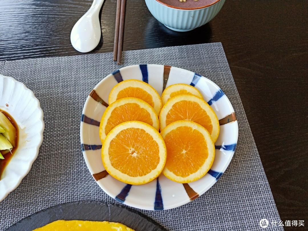 早餐别摆盘啊,好吃营养第1条,生活有滋有味,日子活色生香