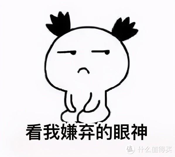 还有人说中式风老气?那是你没找对方向!照这三点做高级感翻倍!