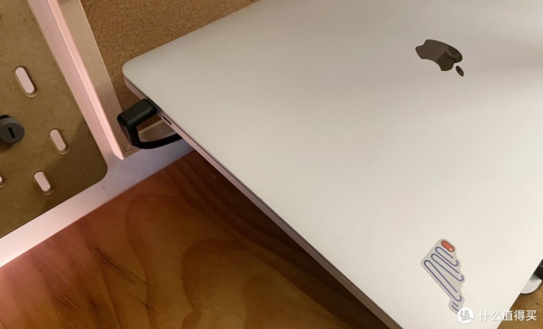 花费6175.08元后,我终于完成属于自己的电脑桌改造计划2.0!