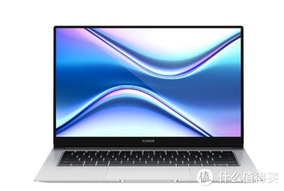 真香!荣耀发布百元学习平板,新款轻薄本最低不到3000元