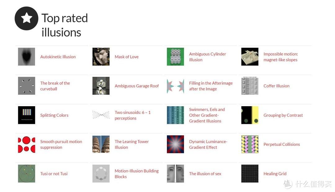 10个千奇百怪有趣的网站,你会保存收藏哪一个?