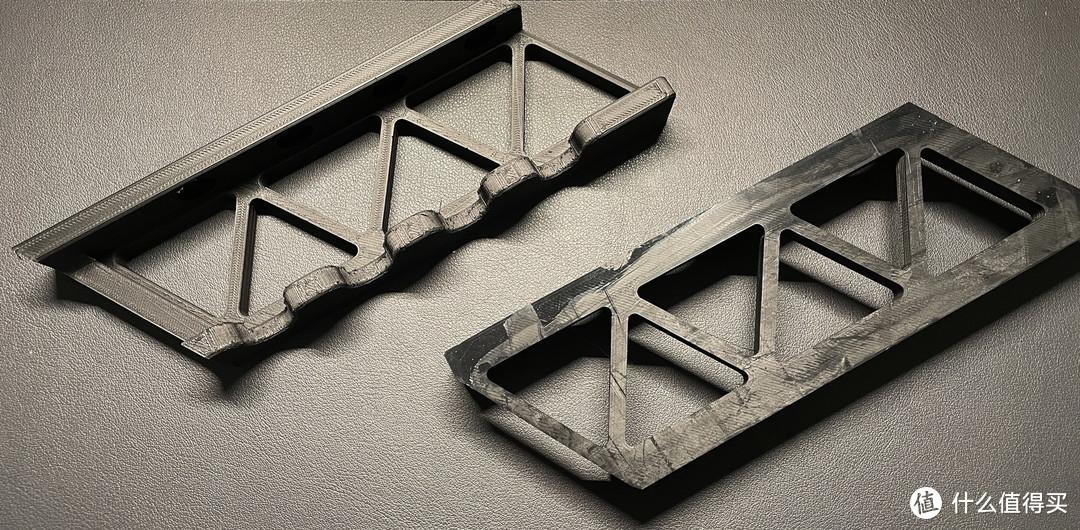 PS4悬挂支架(NS、XBOX、PS5等都有的哦)