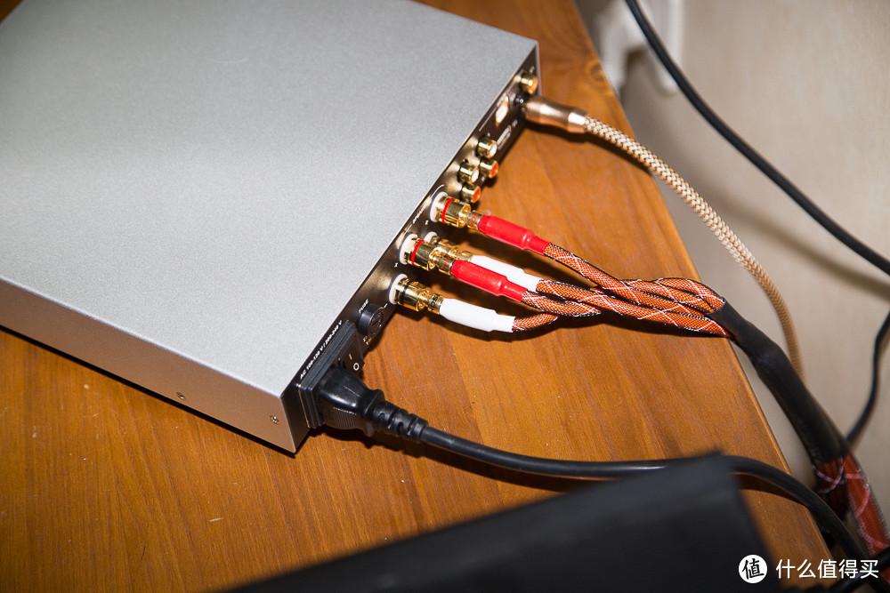 无线音箱进阶之路2.0:传统音箱还能这么玩