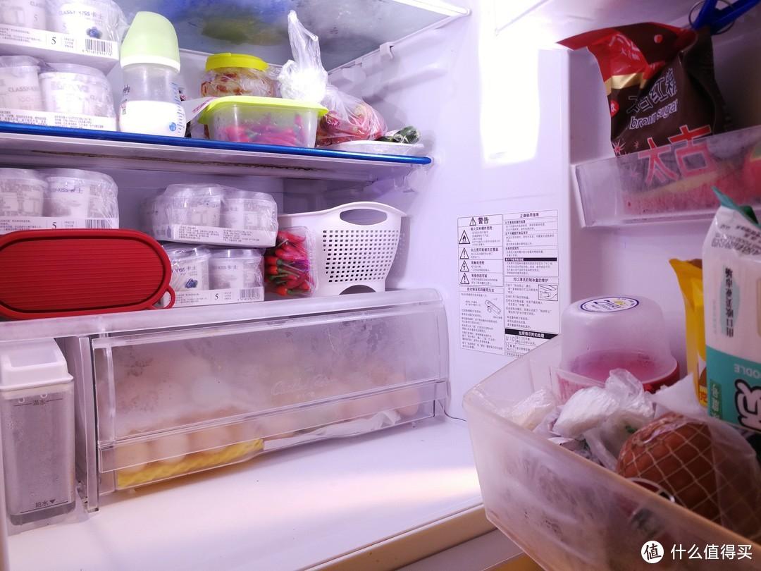 冰箱选购,从内到外,从压缩机到冷凝片全解析,明明白白买冰箱
