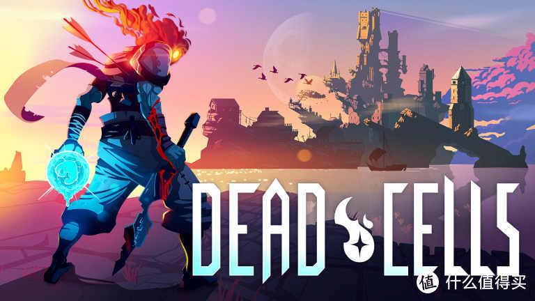 《死亡细胞》《纯粹台球》《铸铁》,3款优质游戏好价!值得一试!