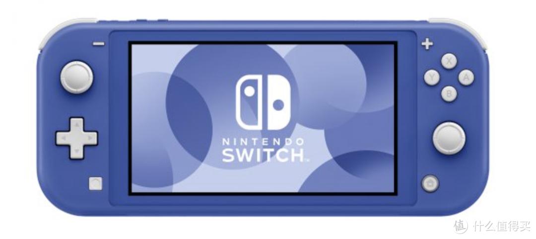 5.10最新快讯:小米平板5预计下半年发布、联想YOGA Pad Pro发布会定档、Switch Lite蓝色版即将上市