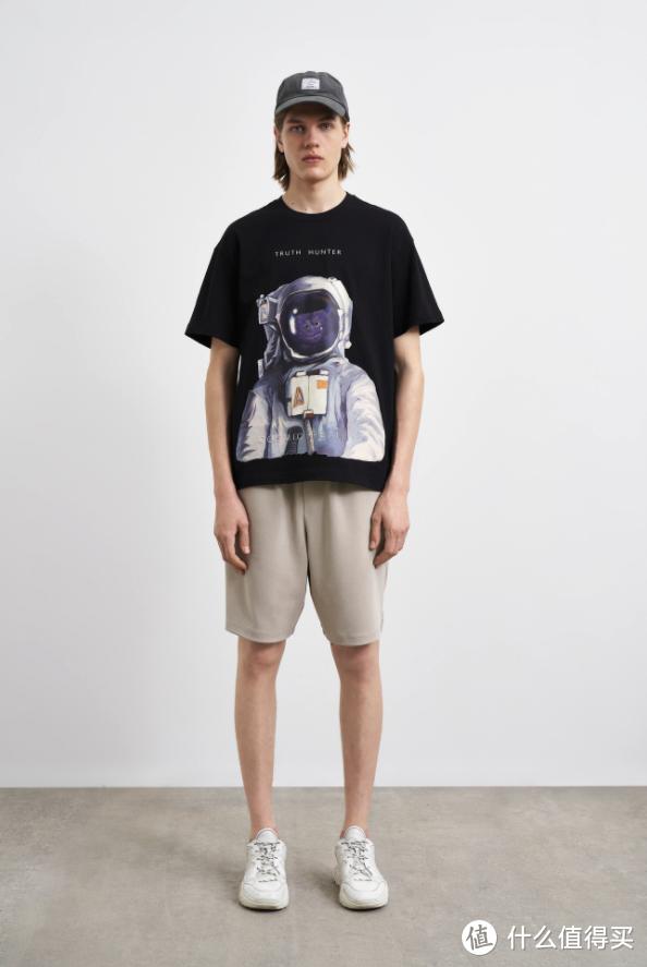 【夏季男士短裤推荐】不同面料不同体验,有型或舒适都能满足你