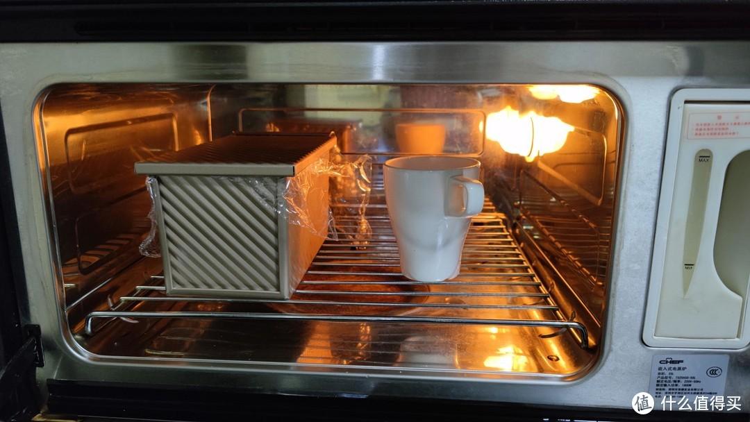 米其林大师都在用的厨师机,KitchenAid凯膳怡真的适合你吗?亲测体验