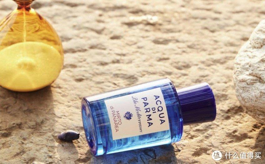 香水Club Vol.10 : 夏日不可错过的6款中性男士香,帕尔马之水5折速抢!宝藏网站值得收藏!