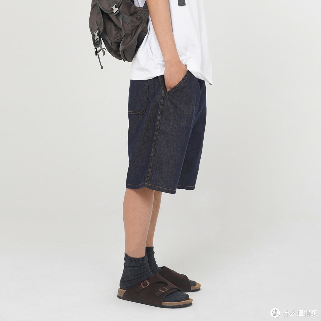 夏日焕新!最近值得购入的国潮夏装单品|日常心水