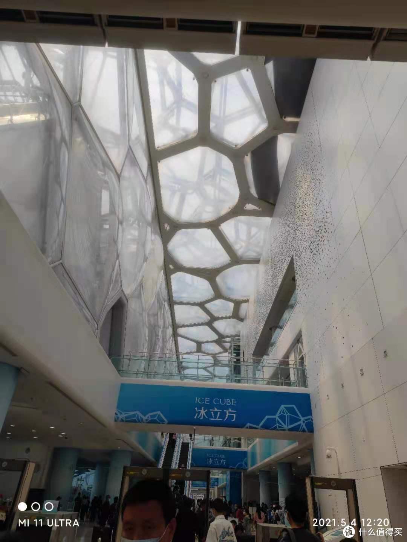 短途打卡,北京3天游记