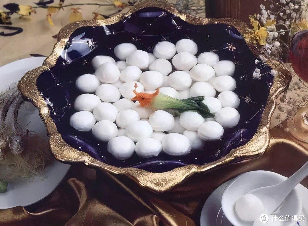 江南福地——9道美食带你领略常熟的特色风味