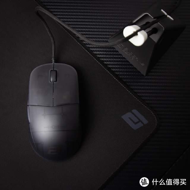 终厂Endgame Gear旗下三款电竞鼠标垫 教你如何选择