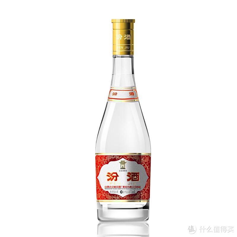 50元内纯粮白酒,这7款买不了吃亏上当!