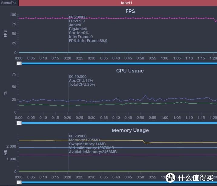 骁龙888旗舰芯,游戏党别错过中兴Axon 30 Pro