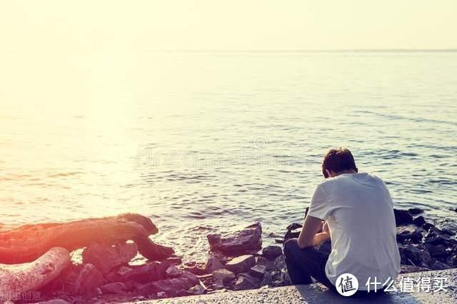 美到极致就毁灭?读三岛由纪夫美到炸裂的小说,思考人生