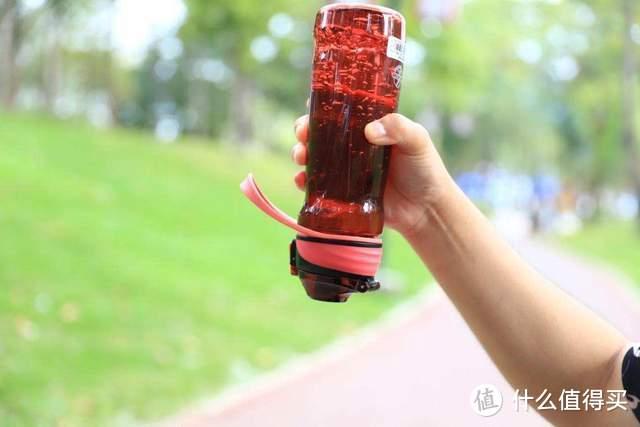 开启户外饮水新方式,Simita施密特随风直饮杯值得一试