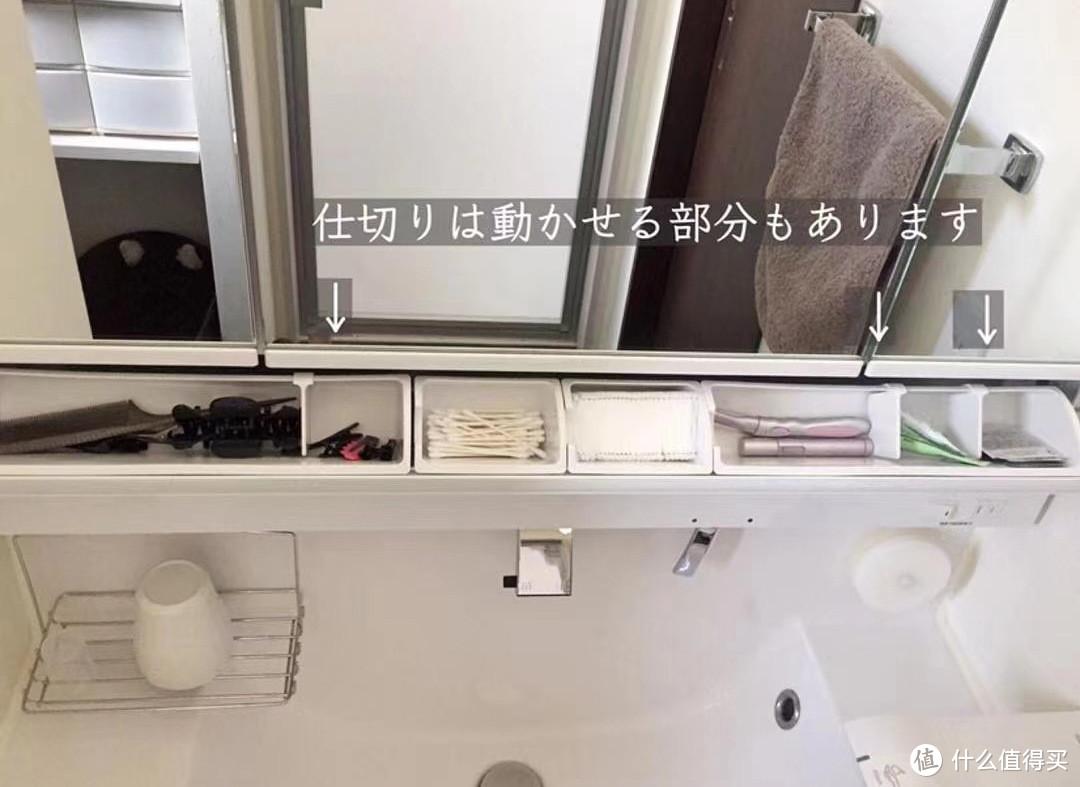 看了日式住宅,我发现无数中国人正在过度装修