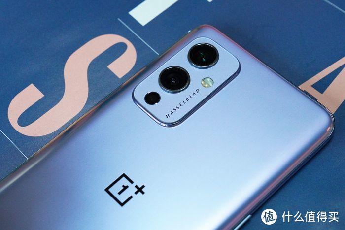 """OnePlus 9:人生第一台""""哈苏"""",""""不将就""""的影像机皇"""