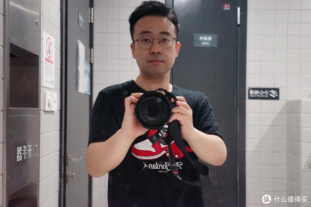 135斤在宁波图书新馆上厕所的我