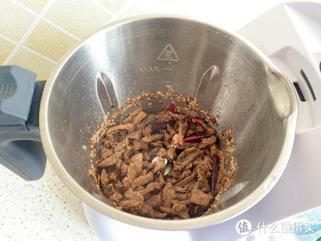 牛肉最过瘾的吃法,麻辣鲜香有嚼劲,简单易做又方便越吃越香