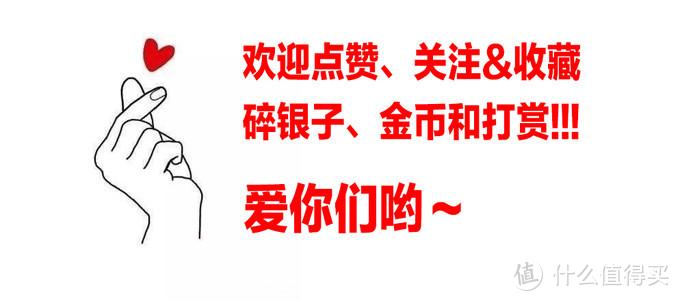 深深被儿子逼成万代の中国分代是什么样的体验?自制维克特利奥特曼shf玩偶